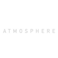 Atmosphere Communications