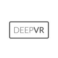 DeepVR