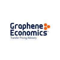 Graphene Economics