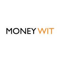 Moneywit