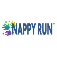 Nappy Run