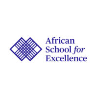 African School for Excellence