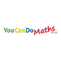 You can do Maths